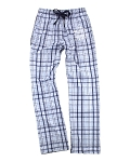Flannel Pajama Pants (Multiple Colors!)